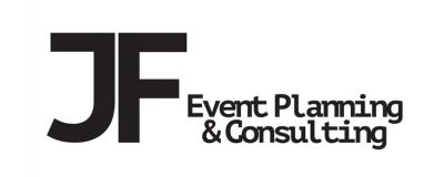 Jake Forsyth Consulting
