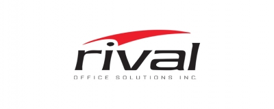 Rival Office Solutions