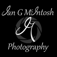 Ian G McIntosh Photography