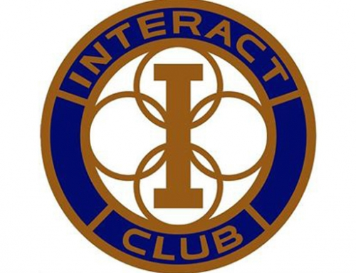 Interact Club of Barrie