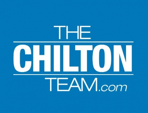 The Chilton Team